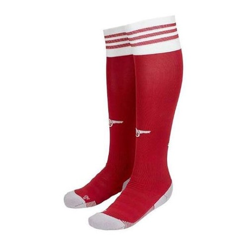Calcetines Camisetas Futbol Arsenal 1ª 2020-2021